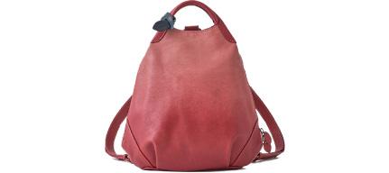 Hanameki Backpack