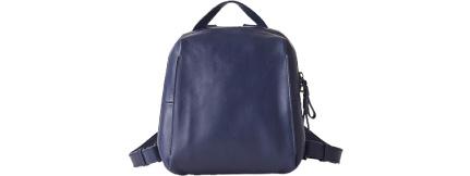 Kazematou Backpack S