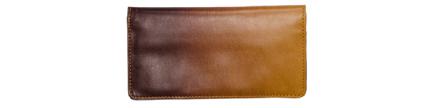 Icho Slim Long wallet