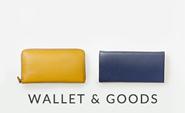 wallet_goods