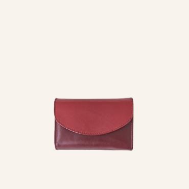 Megumi Wallet