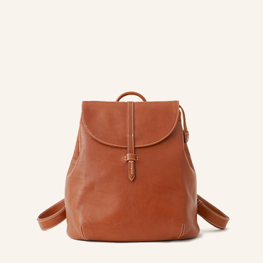 Kikori Backpack