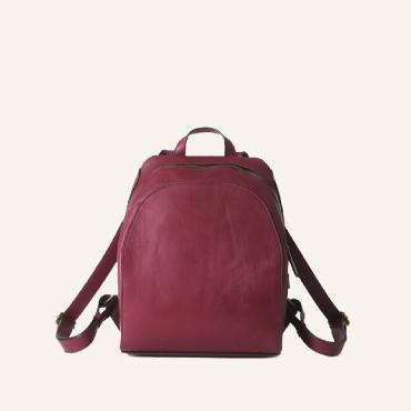 Ryusei Backpack M