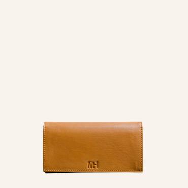Zadan Long Wallet