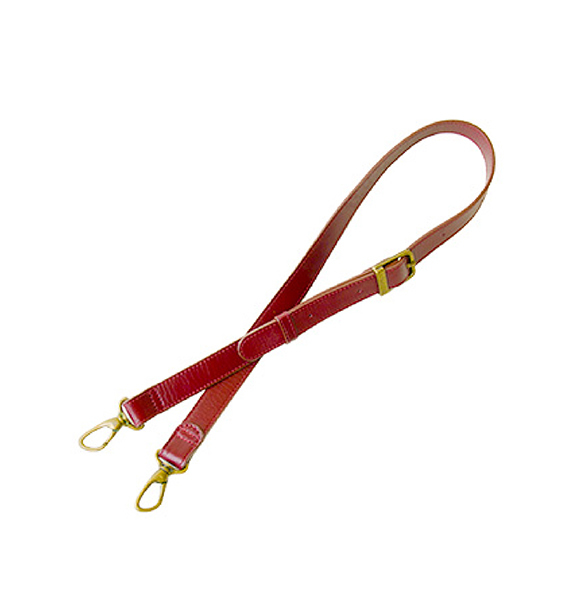 Minori Shoulder Strap