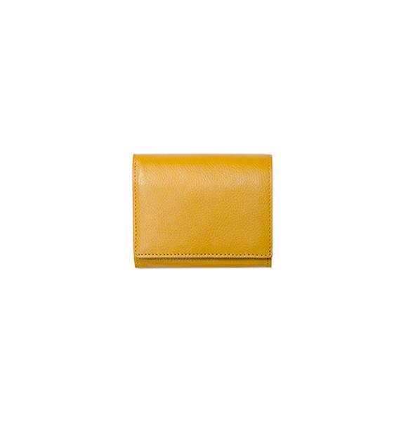 Soft Multi Wallet