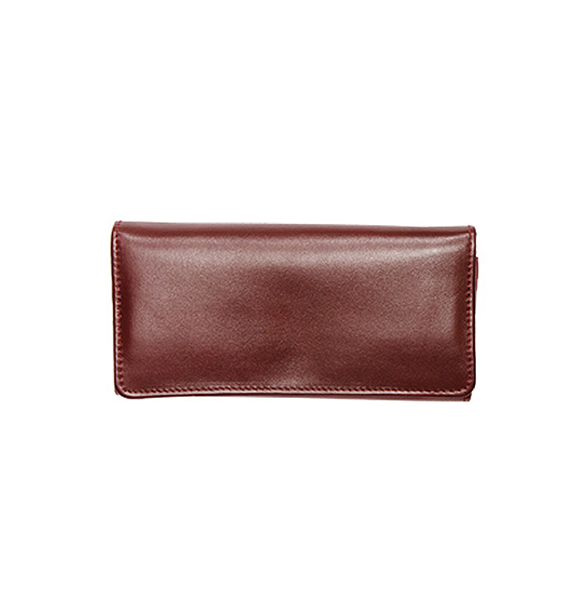 minori Long Wallet