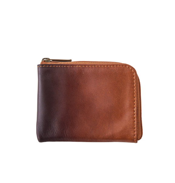 Icho Bill & Coin Case
