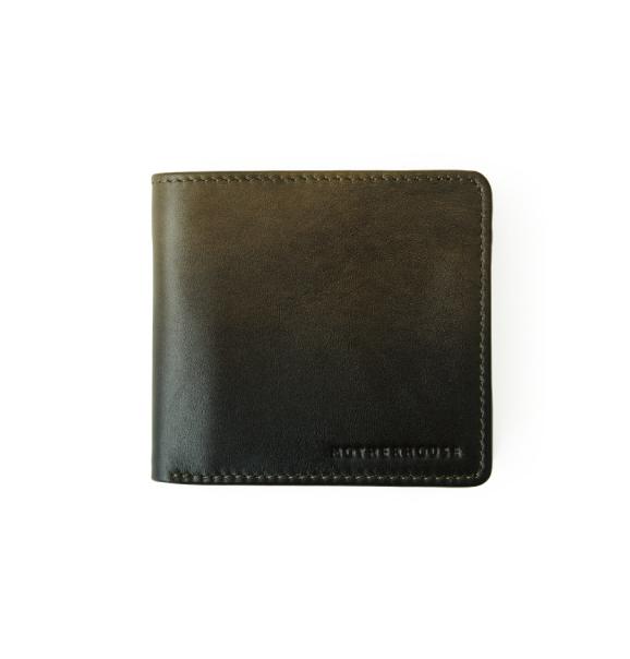 Icho Wallet