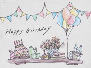 0817_birthdaycover_699x525