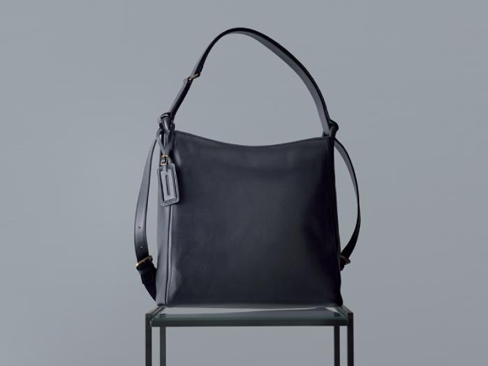 專為男性設計開發!Yozora 2 Way Bag Plus正式登場!
