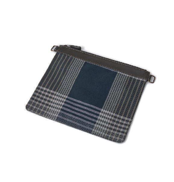 MG13610-15.jpg