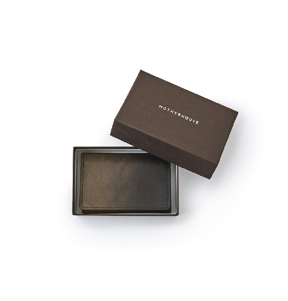 GIft Box SS(零錢包、名片夾)