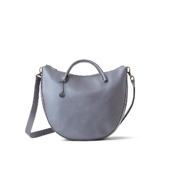 Tsukiakari Bag M