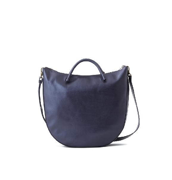Tsukiakari Bag L