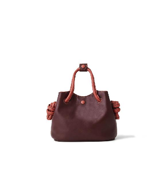 Shukaku Bag S