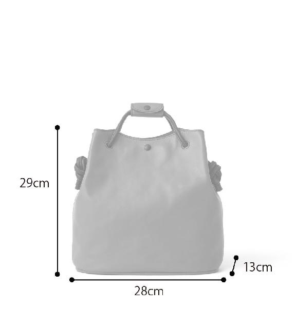 MG13850-21.jpg