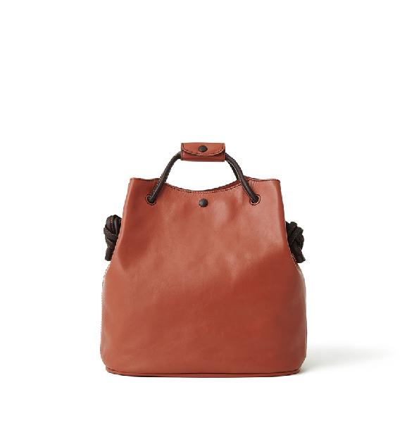 Shukaku Bag L