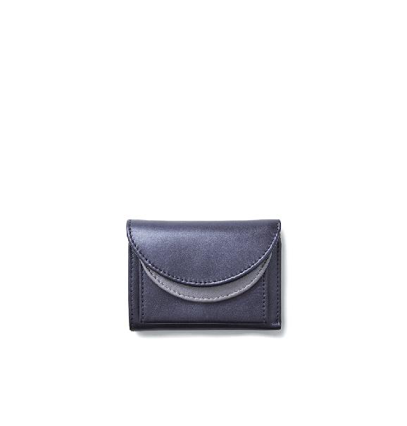 Tsukiakari Wallet