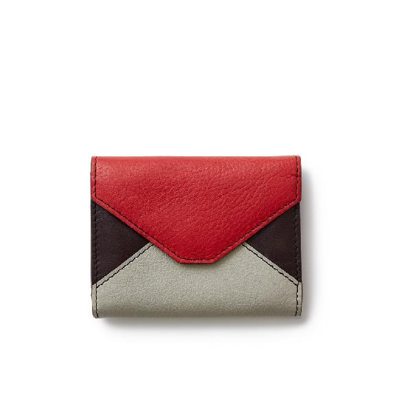 Rin Wallet