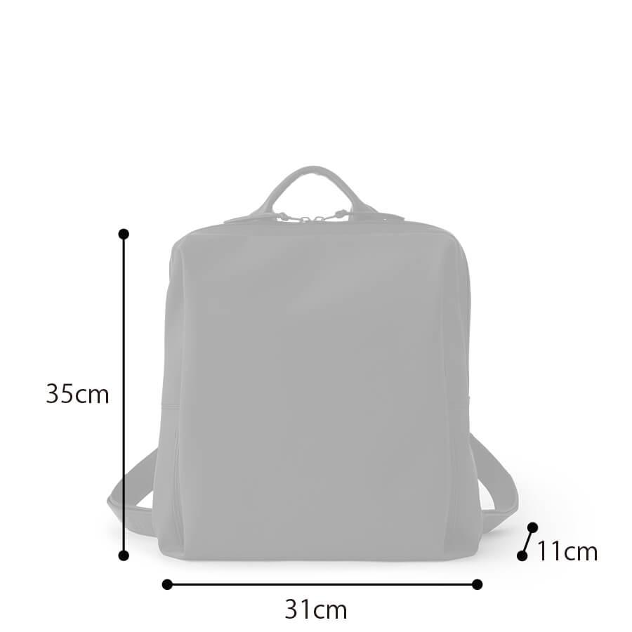 MG13480-21.jpg