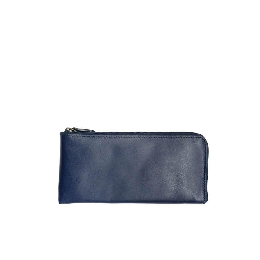 Yozora L Style Long Wallet