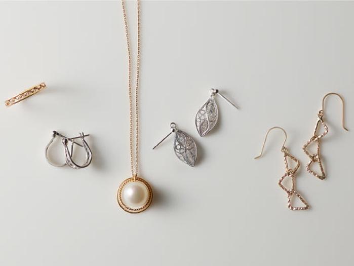 【公告】珠寶系列價格調整通知