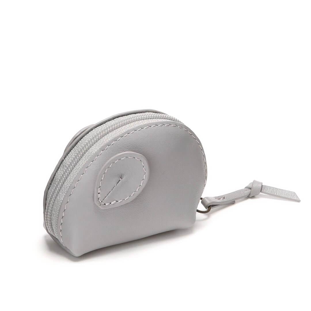 Nezumi Coin Case鼠來寶造型零錢包
