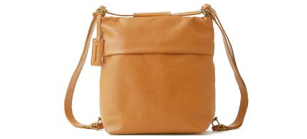 Camelia 2 Way Backpack