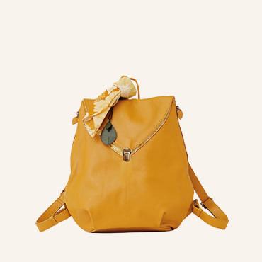Hanabira Backpack