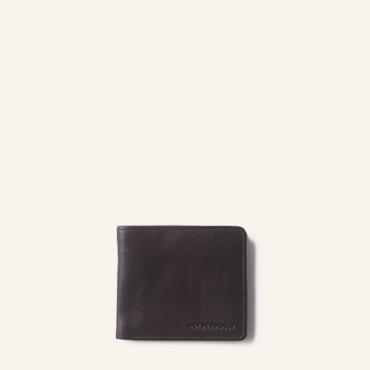Antique Wallet