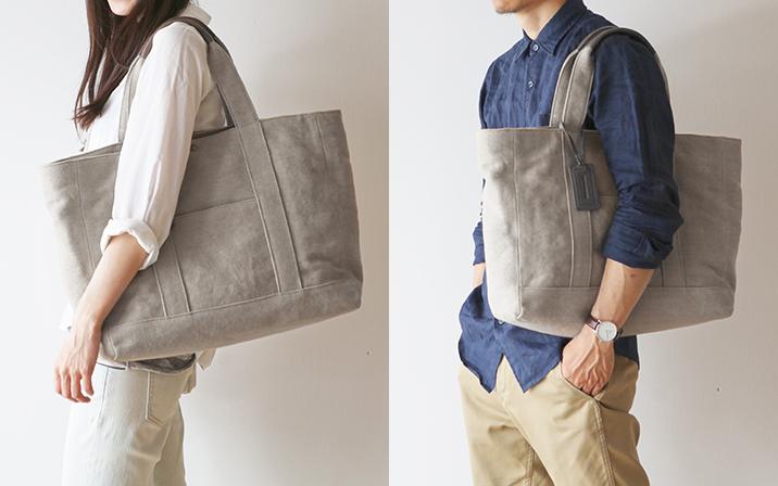 fashion08