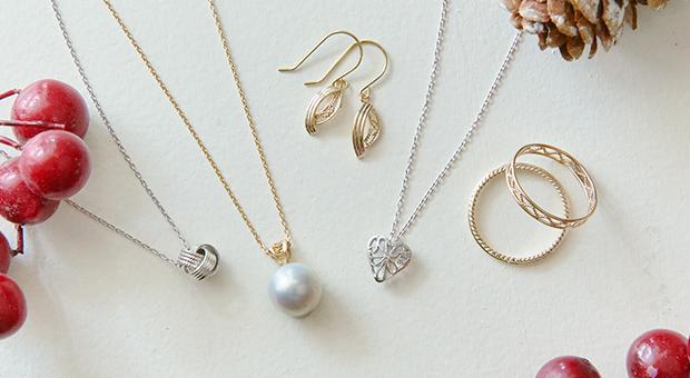 印尼珠寶新品精緻上市